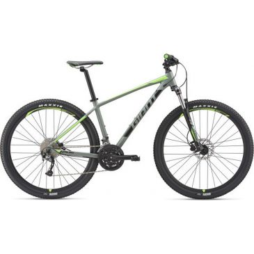 Giant Talon 29er 3 Gray