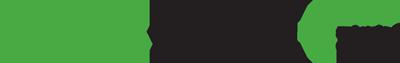 Logo EBSC